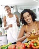 λατινικά κουζινών στοκ φωτογραφία με δικαίωμα ελεύθερης χρήσης