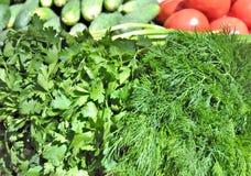 λαχανικά αγοράς στοκ φωτογραφίες με δικαίωμα ελεύθερης χρήσης