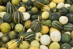 λαχανικά εικόνων στοκ φωτογραφία