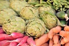 Λαχανικά οπωρώνων στοκ φωτογραφίες