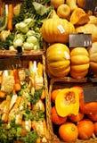 λαχανικά ποικιλίας Στοκ εικόνα με δικαίωμα ελεύθερης χρήσης