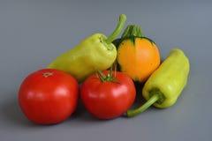 Λαχανικά 14 Στοκ φωτογραφία με δικαίωμα ελεύθερης χρήσης