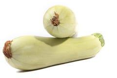 λαχανικό κολοκυθιού στοκ εικόνες με δικαίωμα ελεύθερης χρήσης