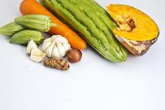 Λαχανικό μιγμάτων Στοκ Φωτογραφίες