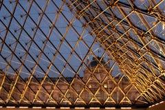 Λα Γαλλία Vive Στοκ φωτογραφία με δικαίωμα ελεύθερης χρήσης
