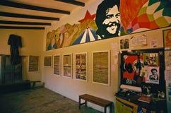 Λα Χιγκέρα, Βολιβία Στοκ φωτογραφίες με δικαίωμα ελεύθερης χρήσης