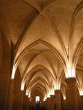 Λα Conciergerie Στοκ φωτογραφία με δικαίωμα ελεύθερης χρήσης