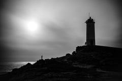 Λα espera Στοκ φωτογραφίες με δικαίωμα ελεύθερης χρήσης