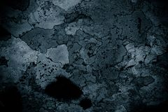 Λειχήνα αφηρημένο σκηνικό υποβάθρου βράχου στο αφηρημένο της λειχήνας και της πέτρας/του τραχιού υποβάθρου σύστασης Στοκ φωτογραφίες με δικαίωμα ελεύθερης χρήσης