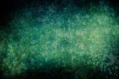 Λεκιασμένη πετρώδης σκουριασμένη ανασκόπηση τοίχων Στοκ φωτογραφία με δικαίωμα ελεύθερης χρήσης