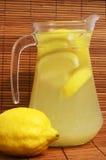 λεμονάδα Στοκ Εικόνα