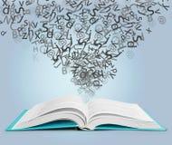 λεξικό στοκ φωτογραφίες με δικαίωμα ελεύθερης χρήσης
