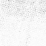Λεπτή ημίτοή επικάλυψη σύστασης σημείων διανυσματική διανυσματική απεικόνιση