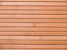 λεπτή σύσταση σανίδων ξύλιν& Στοκ Εικόνες
