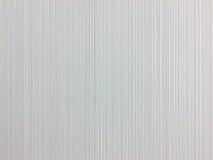 Λεπτή σύσταση τσιμέντου λωρίδων, άσπρη σύσταση κεραμιδιών Στοκ Εικόνες