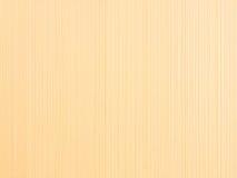 Λεπτή σύσταση τσιμέντου λωρίδων, κίτρινη σύσταση κεραμιδιών Στοκ εικόνες με δικαίωμα ελεύθερης χρήσης