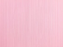 Λεπτή σύσταση τσιμέντου λωρίδων, ρόδινη σύσταση κεραμιδιών Στοκ φωτογραφίες με δικαίωμα ελεύθερης χρήσης