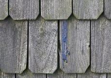 Λεπτομέρεια από τον παλαιό ανεμόμυλο Δικοσ' σου, Δανία στοκ φωτογραφία με δικαίωμα ελεύθερης χρήσης