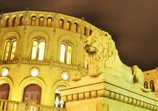 λεπτομέρεια κάστρων Στοκ Φωτογραφίες