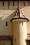 λεπτομέρεια μεσαιωνική Στοκ εικόνες με δικαίωμα ελεύθερης χρήσης