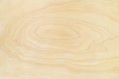 Λεπτομέρεια ξύλινου ενός κατασκευασμένου Στοκ Εικόνες