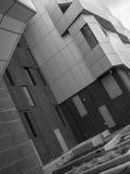 Λεπτομέρεια οικοδόμησης Στοκ Φωτογραφίες