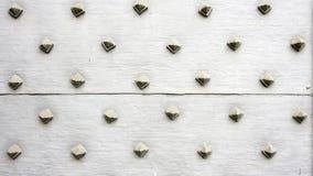 Λεπτομέρεια πορτών ενός παλατιού στη Γένοβα Στοκ φωτογραφία με δικαίωμα ελεύθερης χρήσης