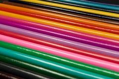 λεπτομέρεια χρώματος Στοκ φωτογραφία με δικαίωμα ελεύθερης χρήσης