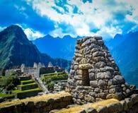 Λεπτομέρειες μιας αρχαίας αρχιτεκτονικής στοκ φωτογραφίες με δικαίωμα ελεύθερης χρήσης