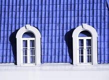 λεπτομέρειες Στοκ εικόνες με δικαίωμα ελεύθερης χρήσης