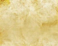 λεπτομερής ανασκόπηση σύ&sig Στοκ εικόνα με δικαίωμα ελεύθερης χρήσης