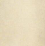 Λεπτομερή σημεία εκτύπωσης όφσετ στοκ φωτογραφία με δικαίωμα ελεύθερης χρήσης