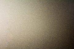 Λεπτομερείς φυσαλίδες επιφάνειας Στοκ Φωτογραφία