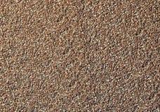 Λεπτό υπόβαθρο αμμοχάλικου Στοκ φωτογραφίες με δικαίωμα ελεύθερης χρήσης