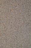 λεπτό χώμα Στοκ Εικόνες