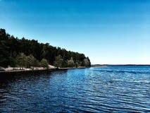 Λετονία Ρήγα στοκ εικόνες με δικαίωμα ελεύθερης χρήσης