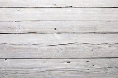 Λευκοί πίνακες υποβάθρου Στοκ φωτογραφία με δικαίωμα ελεύθερης χρήσης