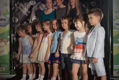 λευκορωσική εβδομάδα &mu στοκ φωτογραφίες