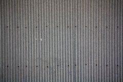 Λευκοσίδηρος Στοκ φωτογραφίες με δικαίωμα ελεύθερης χρήσης