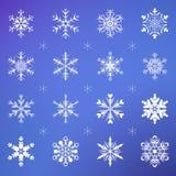 Λευκός σαν το χιόνι Στοκ εικόνες με δικαίωμα ελεύθερης χρήσης