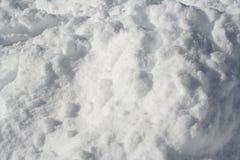 λευκό ανασκόπησης Στοκ φωτογραφίες με δικαίωμα ελεύθερης χρήσης