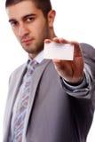 λευκό ατόμων επαγγελμα&tau στοκ εικόνες