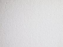 λευκό αφρού ανασκόπησης Στοκ Εικόνες