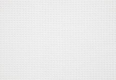 λευκό βαφλών σύστασης Στοκ Εικόνα