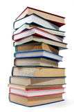 λευκό βιβλίων Στοκ Εικόνες