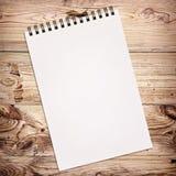 λευκό ζωγραφικής σημει&ome Στοκ Εικόνες