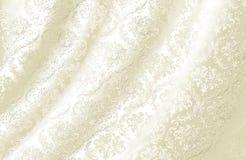 λευκό πολυτέλειας ανα&s Στοκ φωτογραφία με δικαίωμα ελεύθερης χρήσης