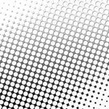 λευκό σημείων ανασκόπησης Στοκ φωτογραφίες με δικαίωμα ελεύθερης χρήσης