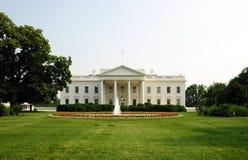 λευκό σπιτιών στοκ εικόνα με δικαίωμα ελεύθερης χρήσης