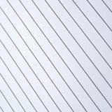 λευκό σύστασης εγγράφο&ups Στοκ Φωτογραφίες